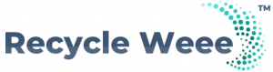 WEEE Recycling WEEE Disposal